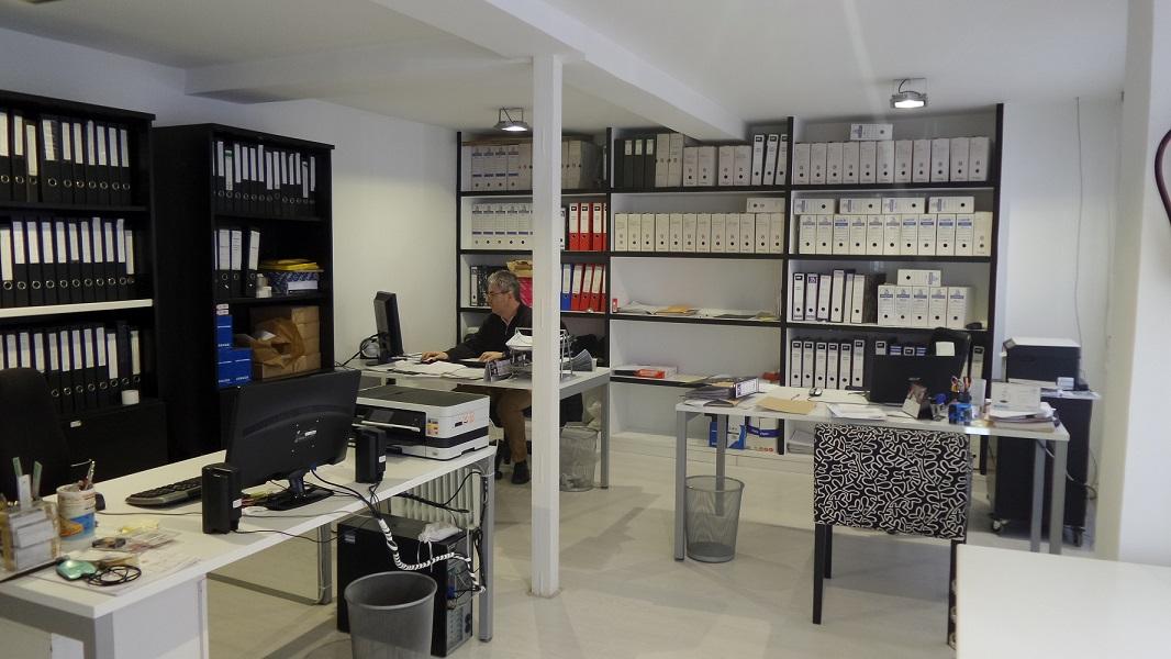 foto oficina 2